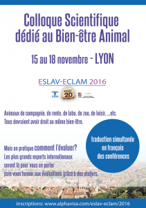colloque-bea-nov-2016